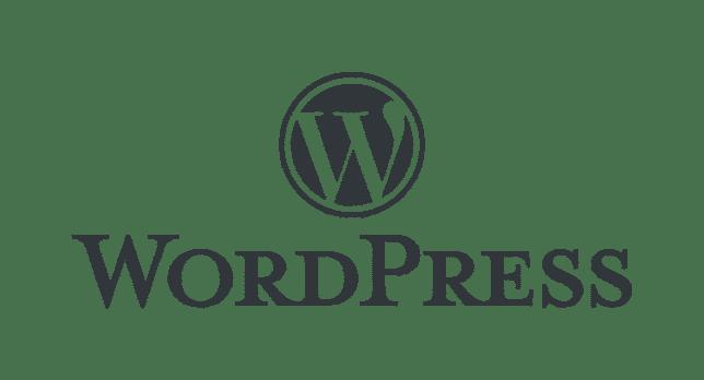 WordPressの保守管理